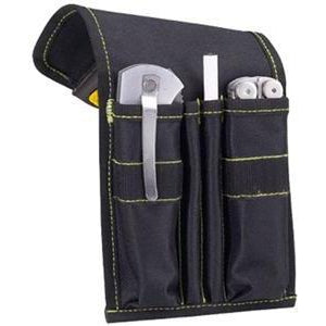 2 Pocket Light Pouch-Setwear-The Tech Closet by DAVIS