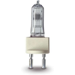 VL1000 115V Lamp 1000W-Philips-The Tech Closet by DAVIS