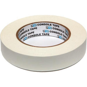 White Board Tape-The Tech Closet by DAVIS-The Tech Closet by DAVIS