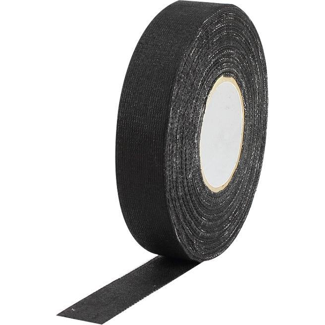 Friction Tape - 3/4in-The Tech Closet by DAVIS-The Tech Closet by DAVIS