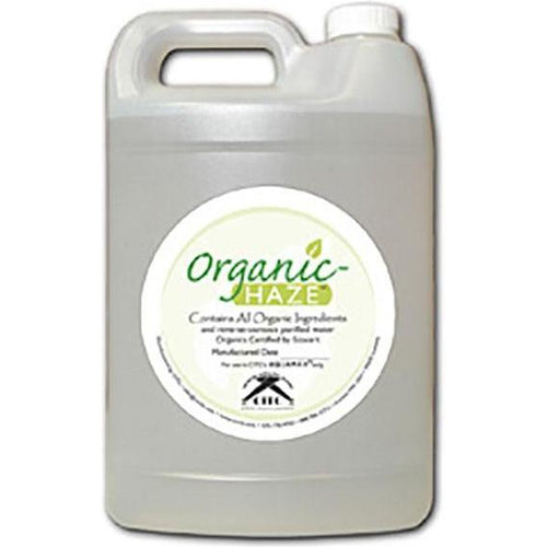CITC Organic Haze Fluid - 1 gallon-CITC-The Tech Closet by DAVIS