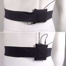 Load image into Gallery viewer, URSA Belt-Mic Belts-URSA Straps-The Tech Closet by DAVIS