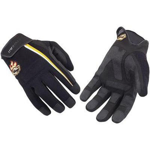 Journeyman Glove-SETWEAR PRODUCTS-The Tech Closet by DAVIS