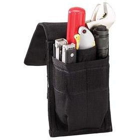 Mini Tool Pouch - Approx. 8in Tall x 4in Wide-SETWEAR PRODUCTS-The Tech Closet by DAVIS