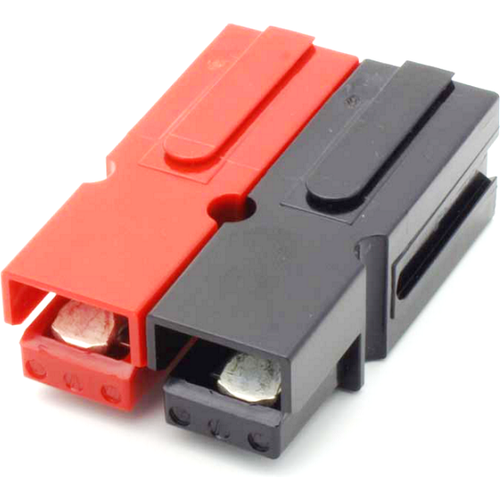 Anderson PowerPole Connector-The Tech Closet by DAVIS-The Tech Closet by DAVIS