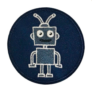 Krafty Patch