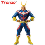 My Hero Academia All Might Figure PVC Collection Model
