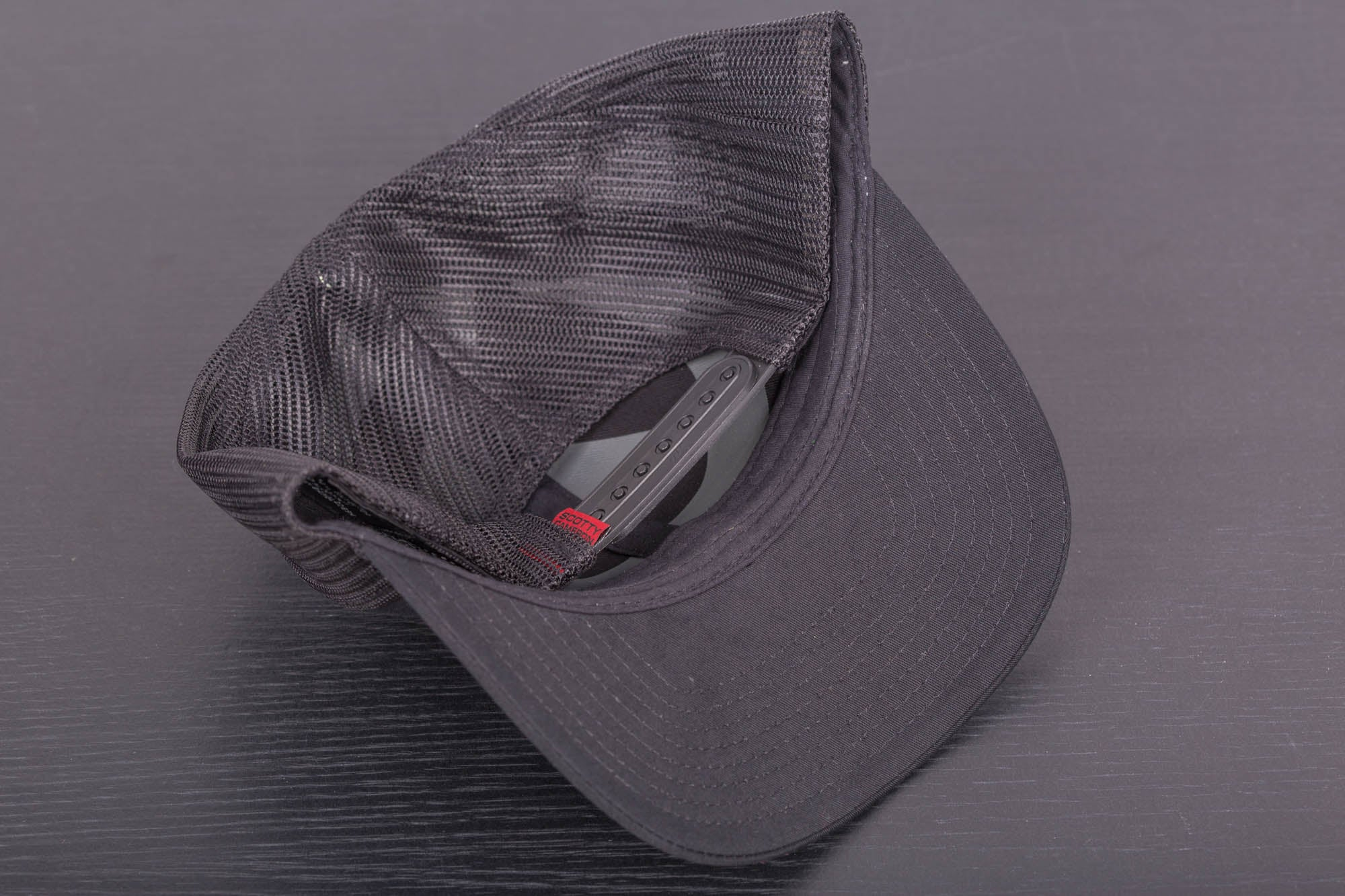 2018 Gallery Super Rat II Hat