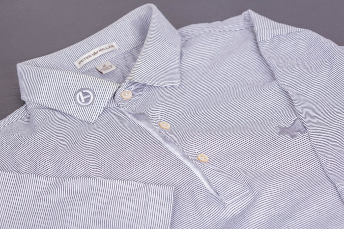 Peter Millar Polo Shirt