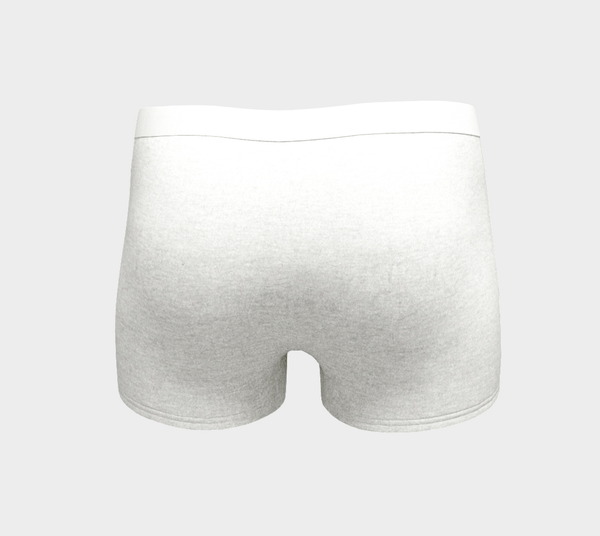 Boy Shorts Inside Box