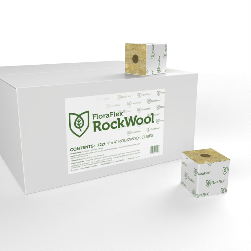 rockwool_6x4_case_1