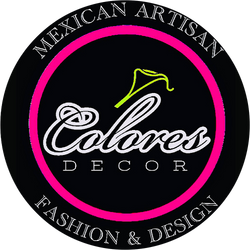 mexican artisan fashion design