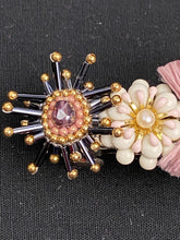Load image into Gallery viewer, Carenina Handmade Decorative Hair Clip