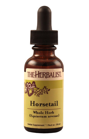 Horsetail herb Liquid Extract