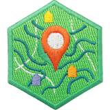http://cdn.shopify.com/s/files/1/0239/8513/products/cartographer.png?4504?1?1