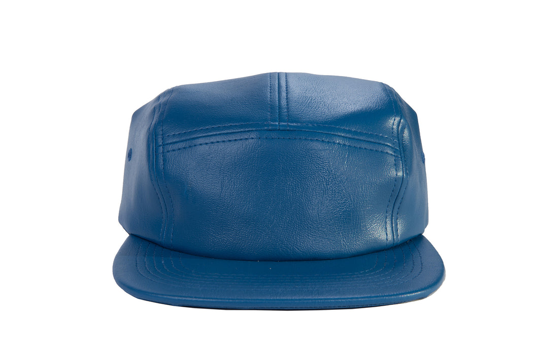Royal Sidecar Five Panel