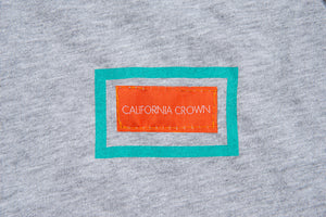 CA Playa Tank Top