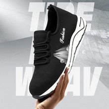 Load image into Gallery viewer, Anti-smashing steel toe caps work shoes Mens Apparel > Male > Shoes > Work Shoes Oak Bay Shoes