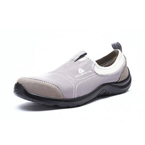 Slip-on High-level Work Shoes