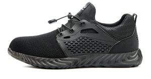 Safety Work Shoes 2020 Big Size
