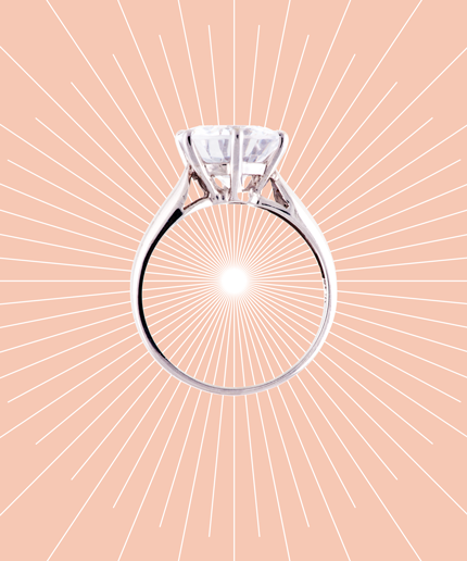 2016 - Refinery 29 - Investing in an Engagement Ring