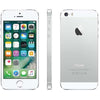 Apple iPhone 5S (64GB) Silver