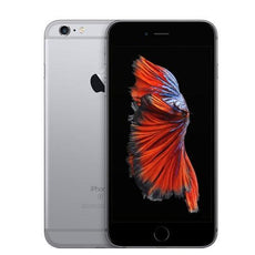 Apple iPhone 6S Plus (64GB) Space Grey