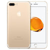 Apple iPhone 7 Plus (128GB) Gold