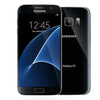 Samsung Galaxy S7 - 32GB, 4GB RAM, 4G LTE  Black