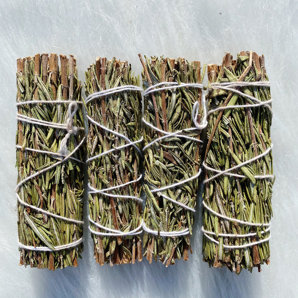 Mountain Sage Bundle
