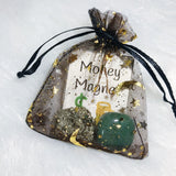 Money Magnet Gift Set