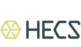 HECSGEAR - HECS Stealthscreen patented technology for hunting, bowhunting & diving