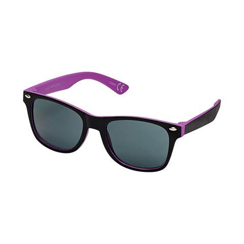 Kids Sunglasses - 4 Colors - Jourdan's Jewels