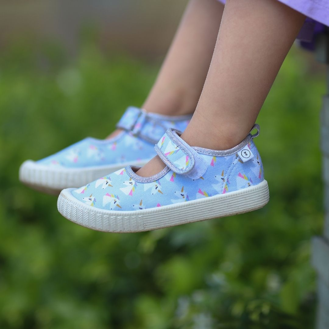 Girls - Baby and toddler shoes