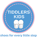 Tiddlers Kids