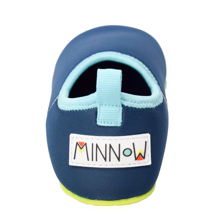 MINNOW DESIGNS Bondi Flex Sole Water Shoe