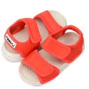 MINNOW DESIGNS ROAMII Water Play Sandals Brooklyn