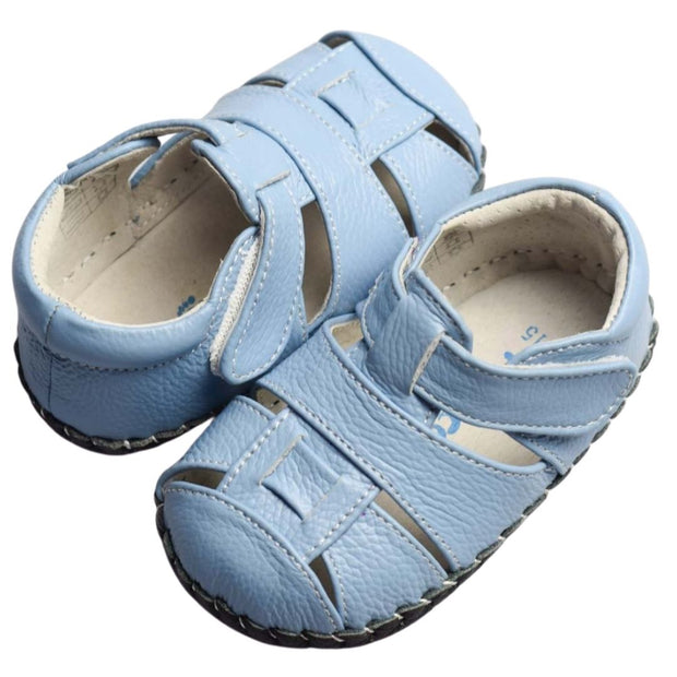 FREYCOO Cruise Baby Sandals Boys
