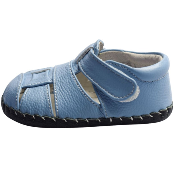 FREYCOO Cruise Baby Sandals Boy side view