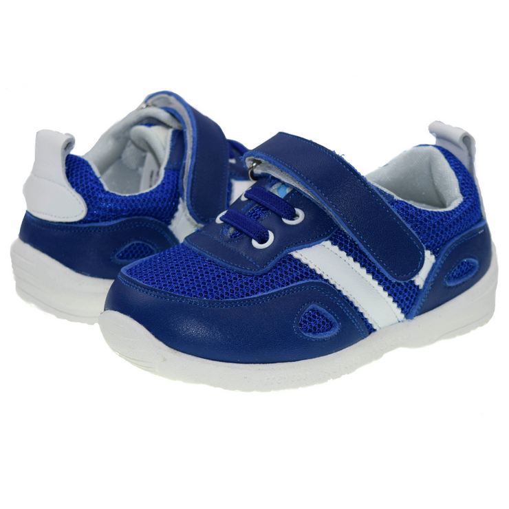 FREYCOO SWIFT Sneakers Blue