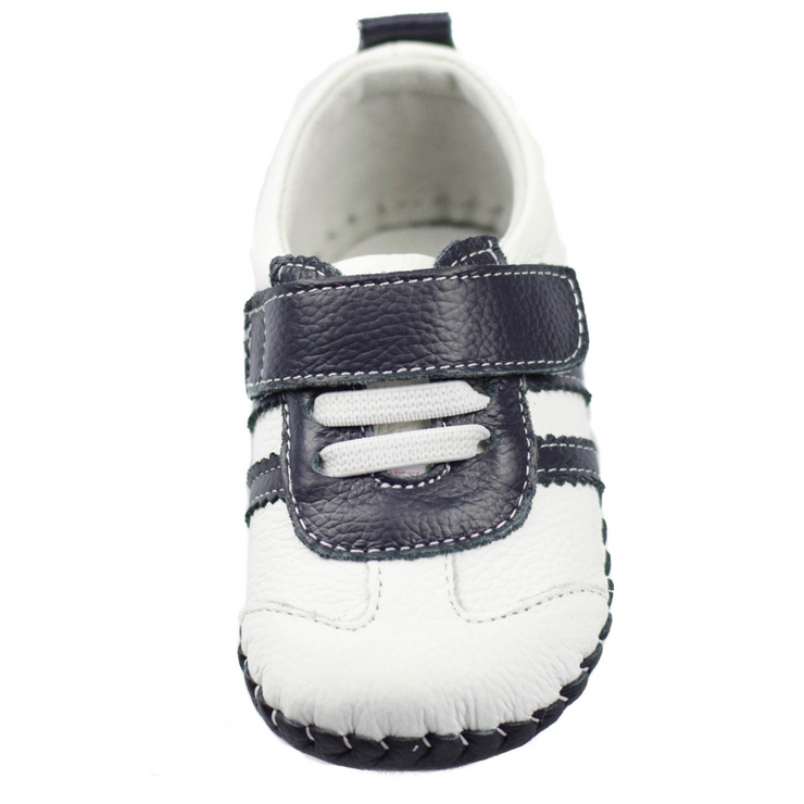 FREYCOO DASH Sneakers White