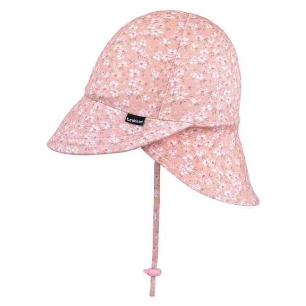 Bedhead Hats legionnaire hat for babies
