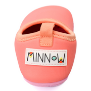 MINNOW DESIGNS Bronte Flex Sole Water Shoe