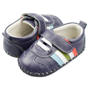 FREYCOO DASH Sneakers Navy