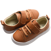 TIKITOT BROOKLYN SNEAKERS Tan
