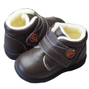 FREYCOO Tommy Chocolate Boot