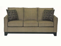 Dynasty Furniture 1013 Express Sofa