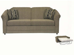 Dynasty 9308 Sofa Bed