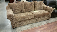 Clearance queen Sofa Bed