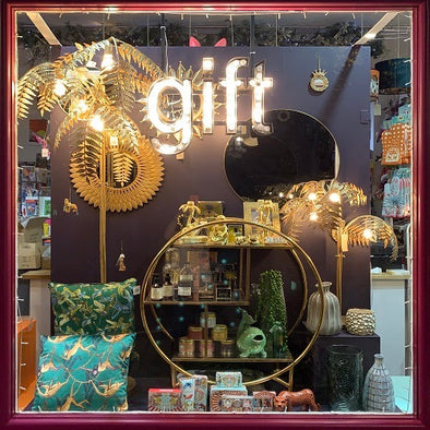 La Belle Epoque - Quirky and Extraordinary Decorations & Gifts